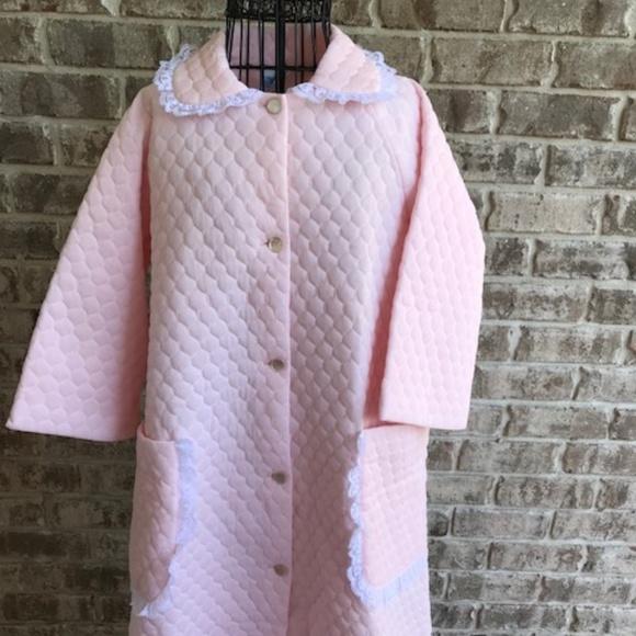 Nanette Undies Co Intimates   Sleepwear  7d9ede860